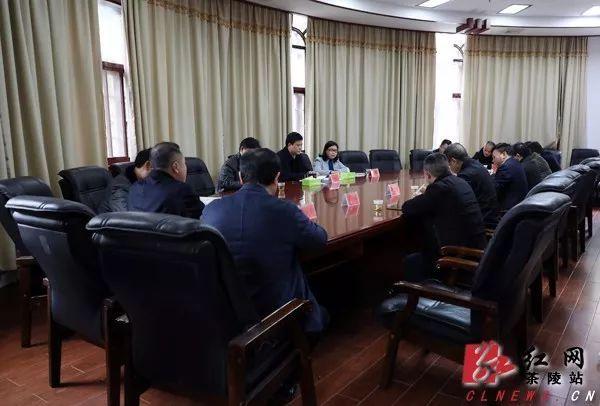 http://www.cz-jr88.com/chalingfangchan/100370.html