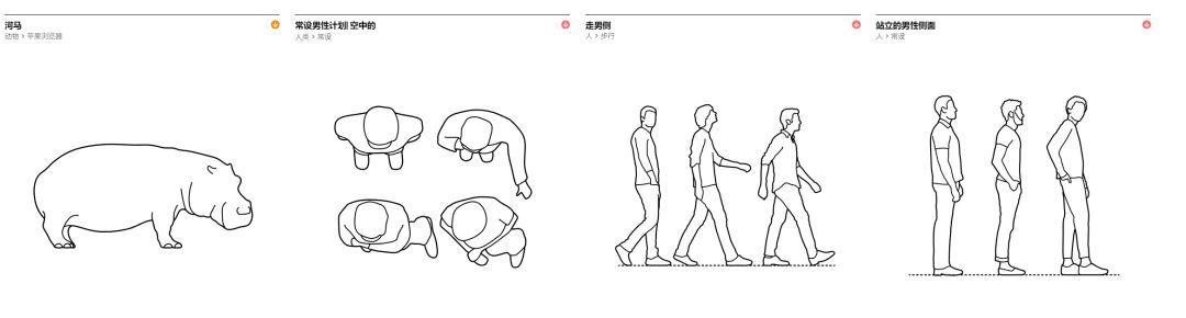 十秒撸图是什么感觉?这10个设计神器告诉你!(图21)