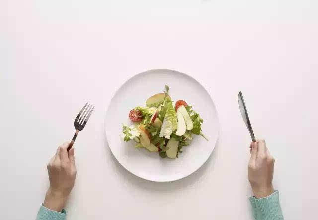 春节意外吃胖了怎么办?这些小技巧让你超速瘦身