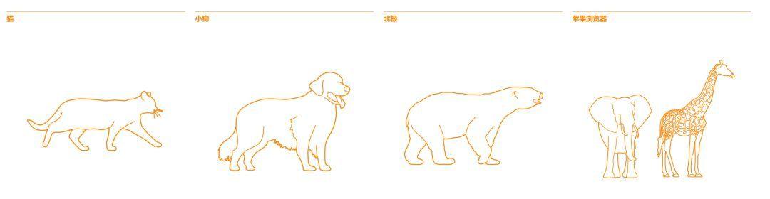 十秒撸图是什么感觉?这10个设计神器告诉你!(图22)