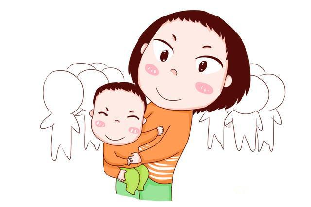 原創             帶孩子回老家過年最怕生病,做好這幾點,保證寶寶少生病