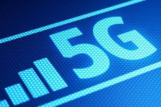 雷军亲自确认首批5G手机价格:达不到八千元,但也不便宜!