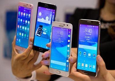 智能手机营销进入第三阶段:从比声量到占领心智