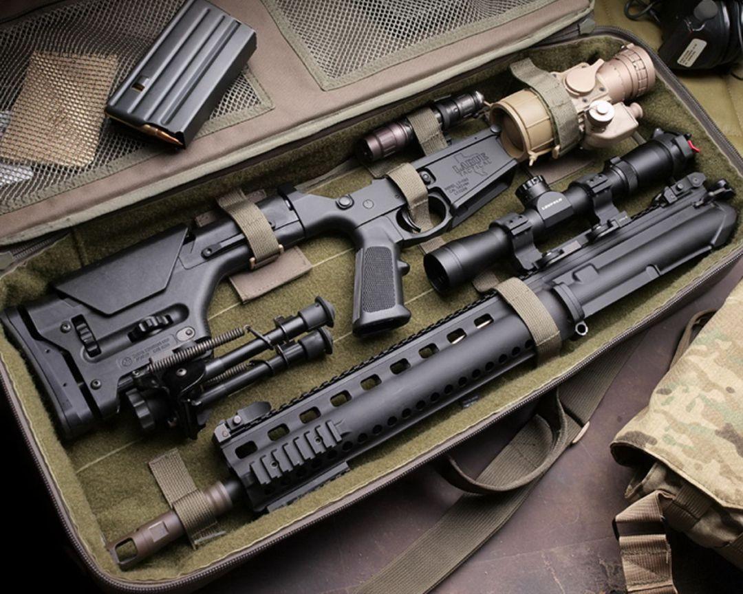 M24设计图纸