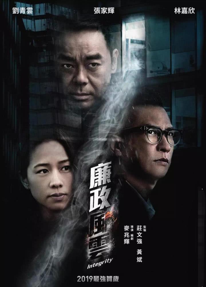 2019新片排行_豆瓣9分以上的科幻 悬疑 犯罪美剧20部