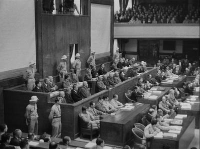 透视日本扭曲的历史观