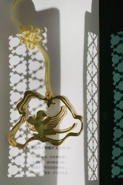故宮彩妝難用停產?這些中國風彩妝才是真的絕美啊!