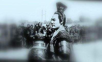 霍去病生前举荐一个人,汉武帝重用三十年,汉朝三代皇帝视他如父