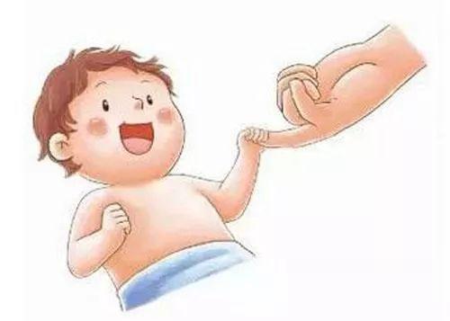 早產兒早期智力的居家觀察指標