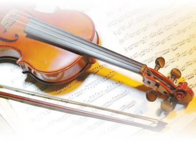 融炼民族音乐语言名师谈艺