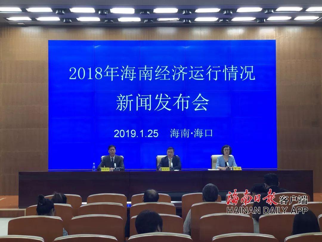 海南经济2018总量_海南大学经济学院院徽