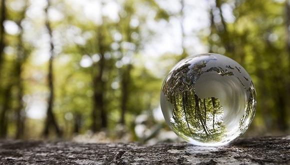 环评资质 环评机构资质取消后,环评制度会削弱吗?