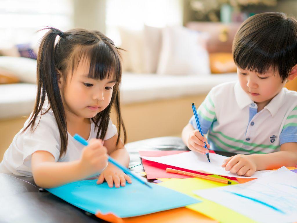 寒假作业的创意清单,附各科学习设计方案!