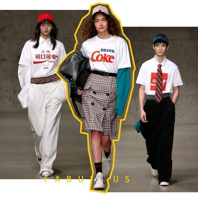 人均服装_服装设计