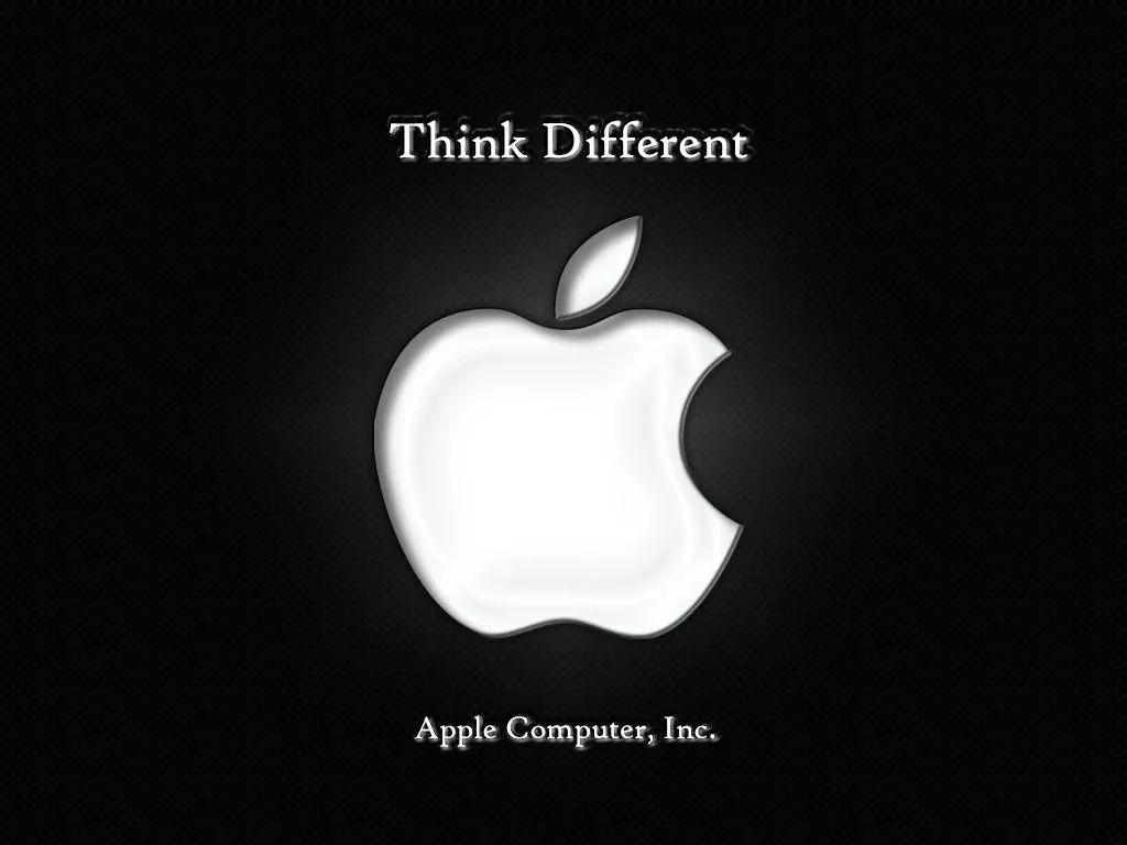 苹果无人车裁员200人,收购特斯拉呼声再起