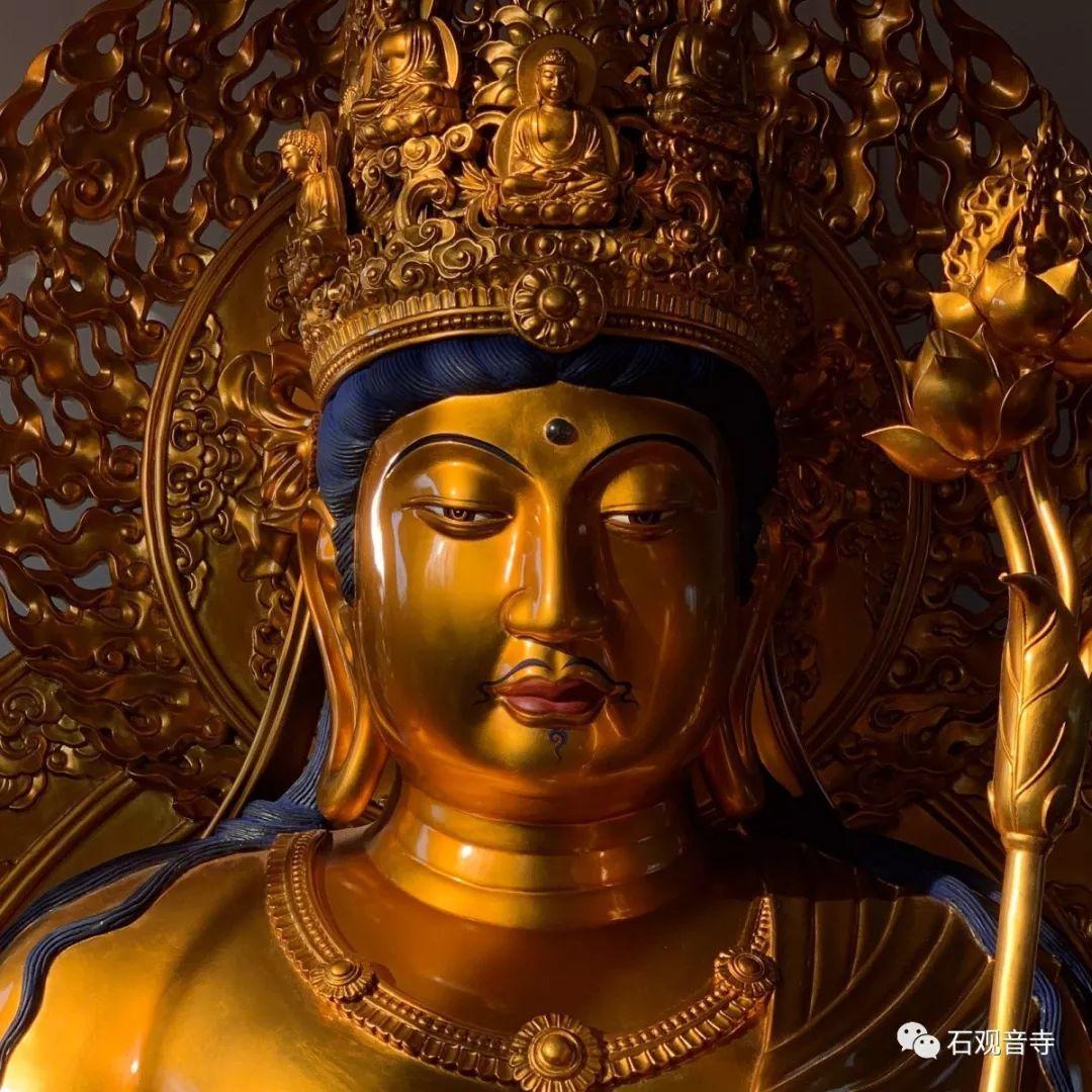 佛教里的八大金刚