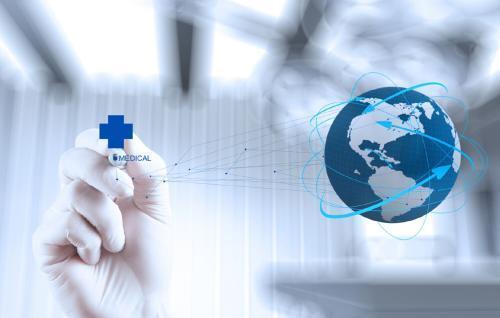 太美医疗完成8000万美金E轮融资 资方为老虎环球基金、软银中国和凯风创投