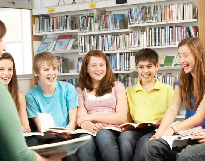 选择高中出国留学的10个重要原因!