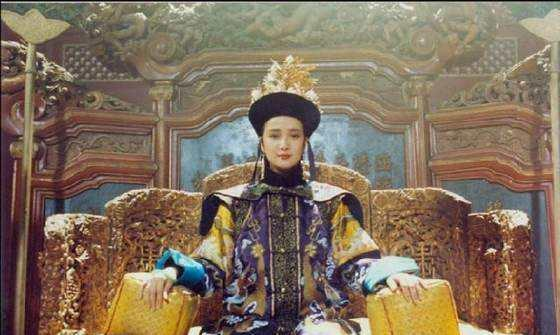 中国5大未解之谜迷雾重重,网友:太平天国的宝藏