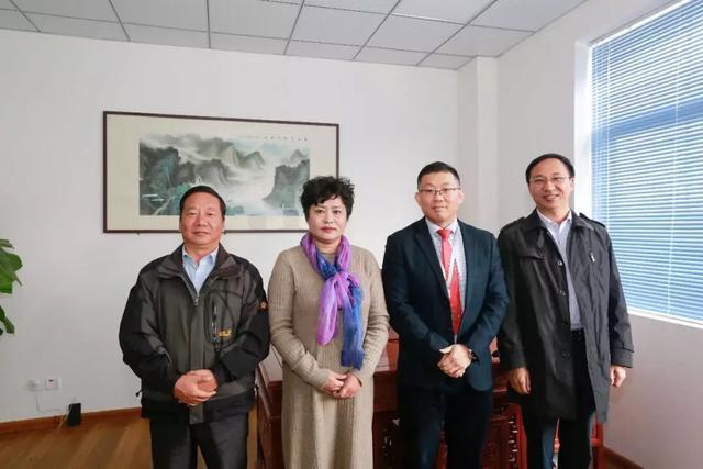 康正汽车集团与一汽红塔于2019年达成战略合作