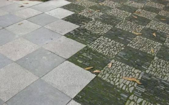 园路施工要点与施工工艺 (图3)