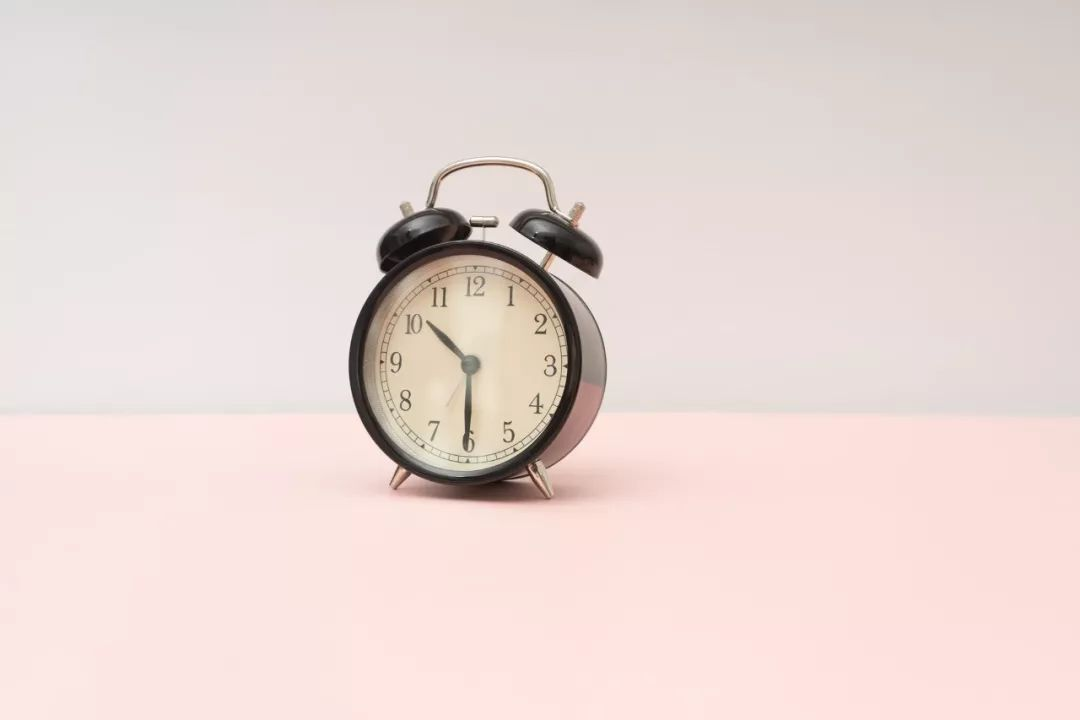 《易经》智慧:把握了十二时辰,就把握了人生