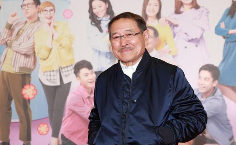 刘丹避谈杨幂争夺抚养权,称大家自行猜想,刘恺威回港陪女儿过年