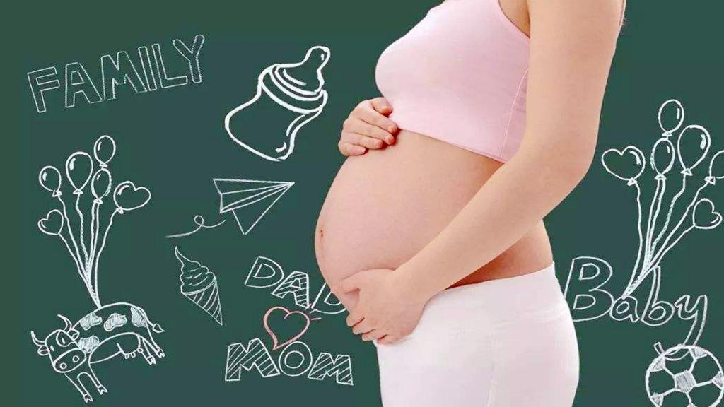 出生在这两天的宝宝,医院不打挤,红包也是双倍!