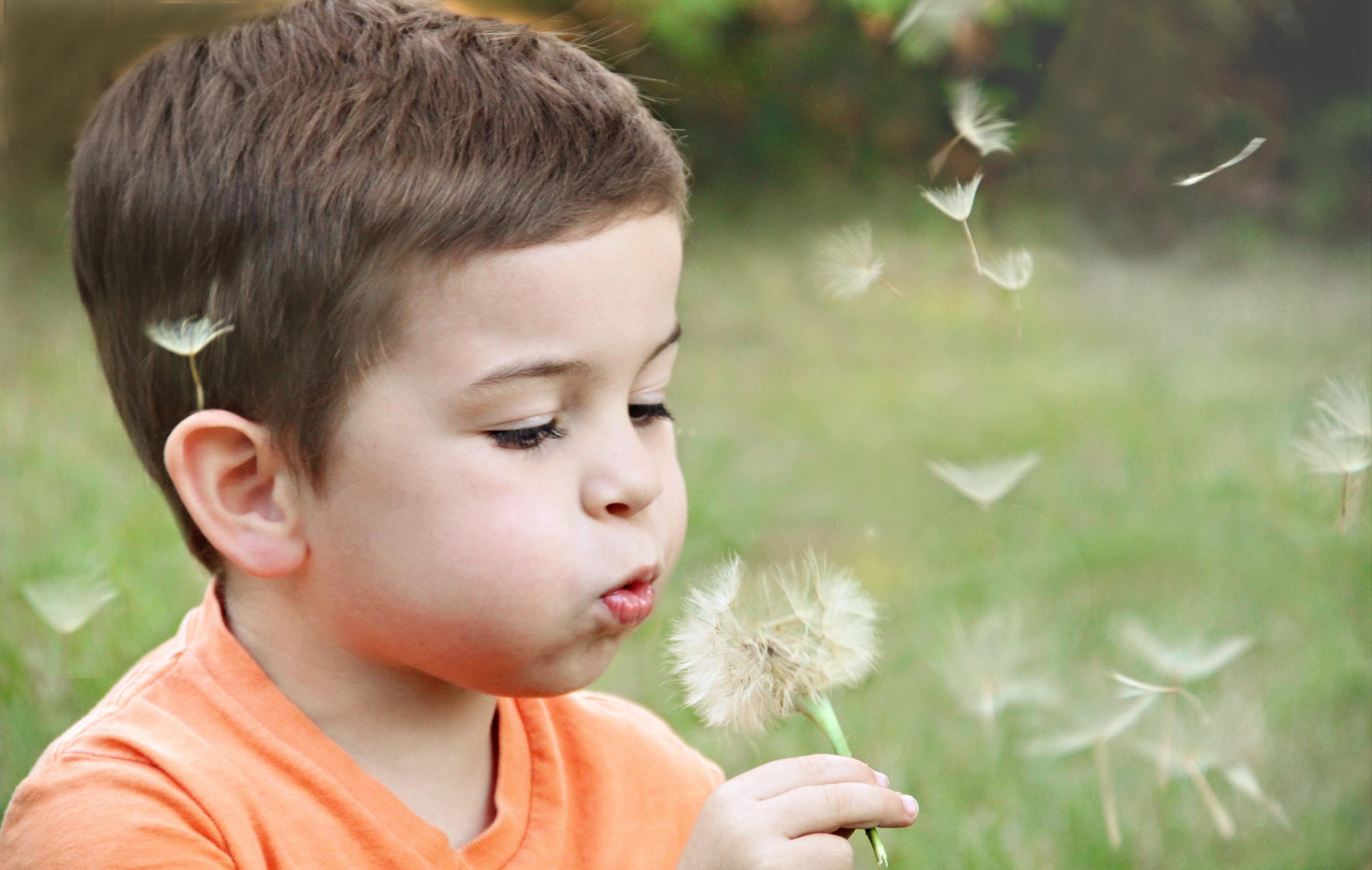孩子經常說這四句話,是情商低的表現,媽媽別不重視