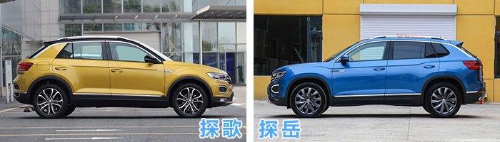 一汽-大众2018销量微增08%全新速腾3月上市捷达闹独立推SUV_金凤