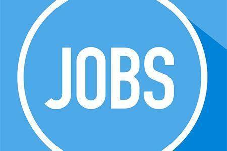 国内最牛10大理工科专业,工资高好就业,发展前景大