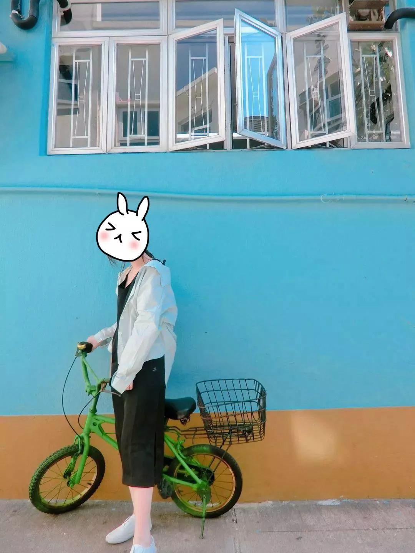 99%的人都唔知,香港隐藏着这些ins风小众打卡地!图片