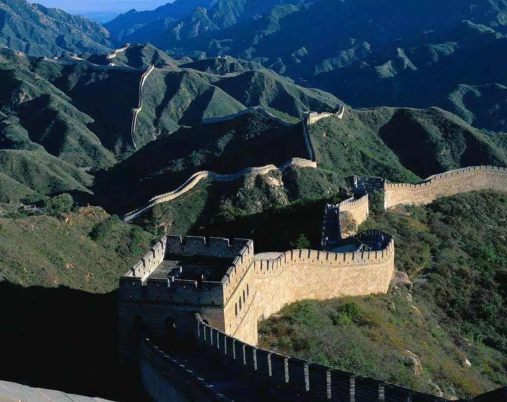 中华文明会一统全球吗?看历史学家汤因比的预言
