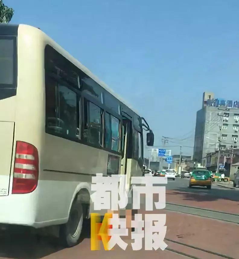 西安公交杀人案维持死刑 302路公交车辛海平案完整整理