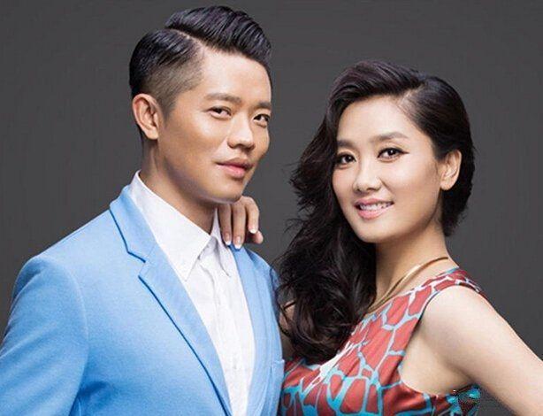 最美和声第二季冠军_权威排名:华语乐坛最具影响力的10大音乐组合_专辑