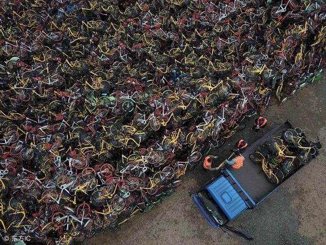 大嘴猴童鞋什么档次全球十大运动健身自行车品牌FRW辐轮王:2019