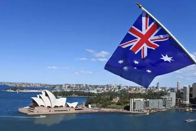 2018年澳洲十大新闻汇总 移民新政,房价走向 2018,澳洲搞了这些事情