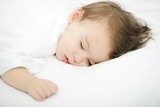 为什么健康的作息是吃玩睡?