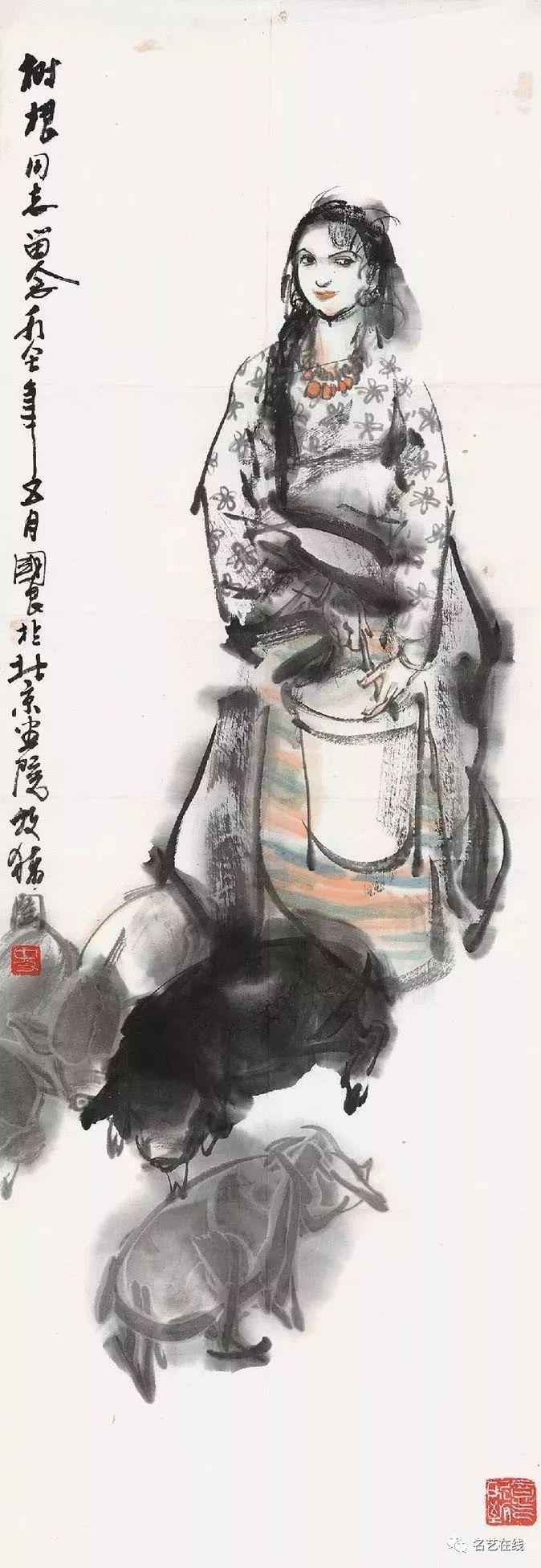 画猪 2 邢振龄画猪 这是今年86岁的民俗画家邢振龄笔下的一组小憨猪图片