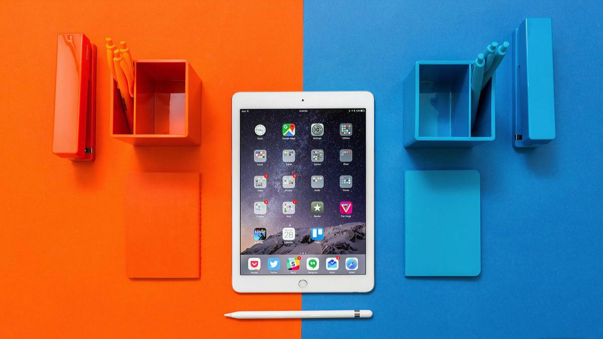 早报 | 新平价 iPad 或不带面容识别 / 百度公布红包玩法 / 996 工作制惹争议,有赞官方回应