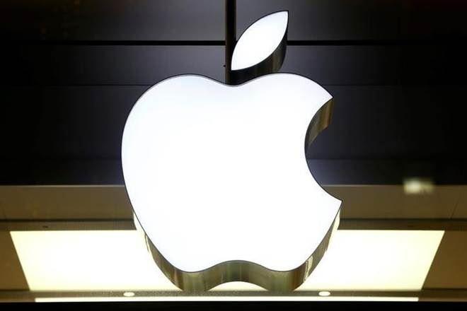iPhone在印市场销量下滑 一加强势崛起
