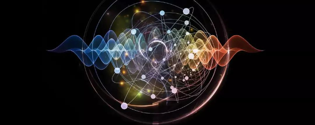 清华团队首次实现量子GAN,只用1个量子比特,准确率98.8%