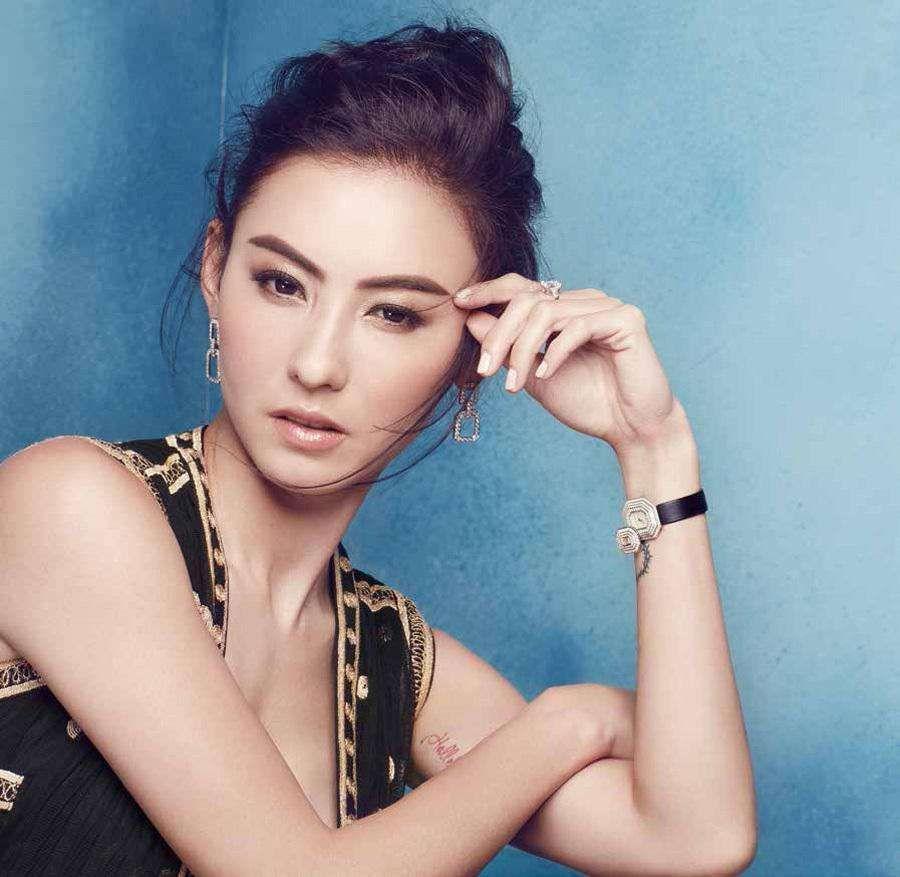 2019中国歌手排行榜_那个现场歌手排行榜,原来有中国版本啊