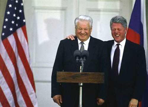 1991年美国经济总量_美国经济大危机