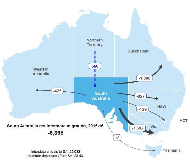 南澳县人口_汕头南澳岛 真的是忽悠人的吗 究竟怎么回事