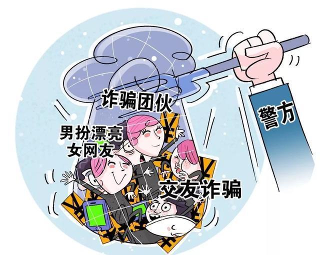 庆云多少人口_庆云金山寺