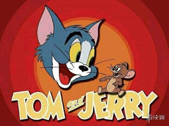 詹妮弗劳伦斯主演?《猫和老鼠》真人电影概念图!