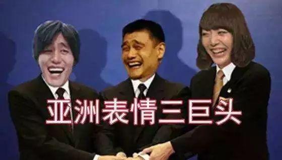 香菜不笑都是你们的错!日本的那些声优梗,你晓得若干呢?