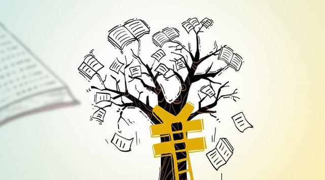 知识付费平台排行榜,销售焦虑到底有多赚钱?