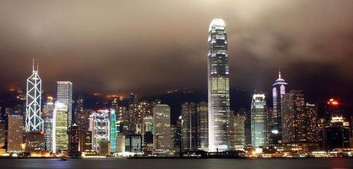 去香港讀研究所,看看哪些專業最燒錢?